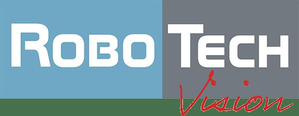 RoboTech Vision logo